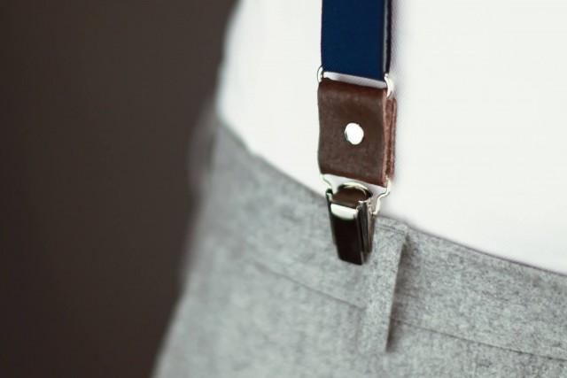 blog mode homme paris leblogdemonsieur bonnegueule vertical san marina