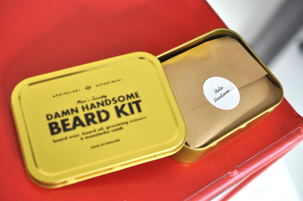 blog mode homme leblogdemonsieur daandi beardkit