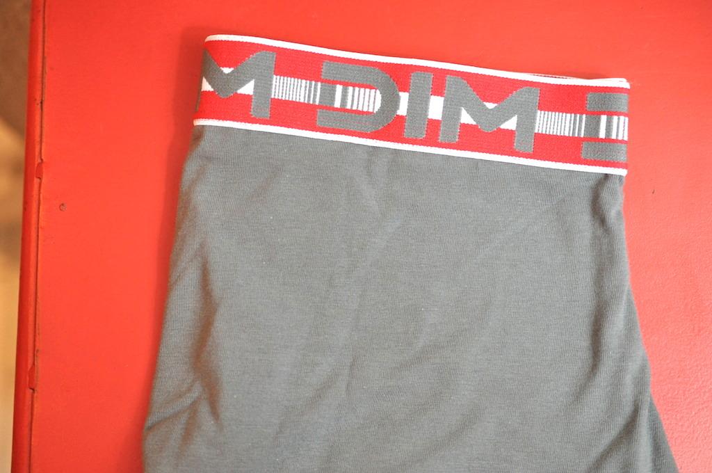 blog-mode-homme-leblogdemonsieur-dim-boxer-stayandfit-5