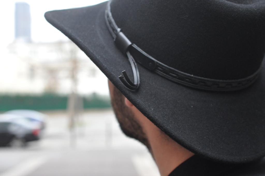 blog mode homme leblogdemonsieur stylelounge drdenim kiomi asos herman headwear