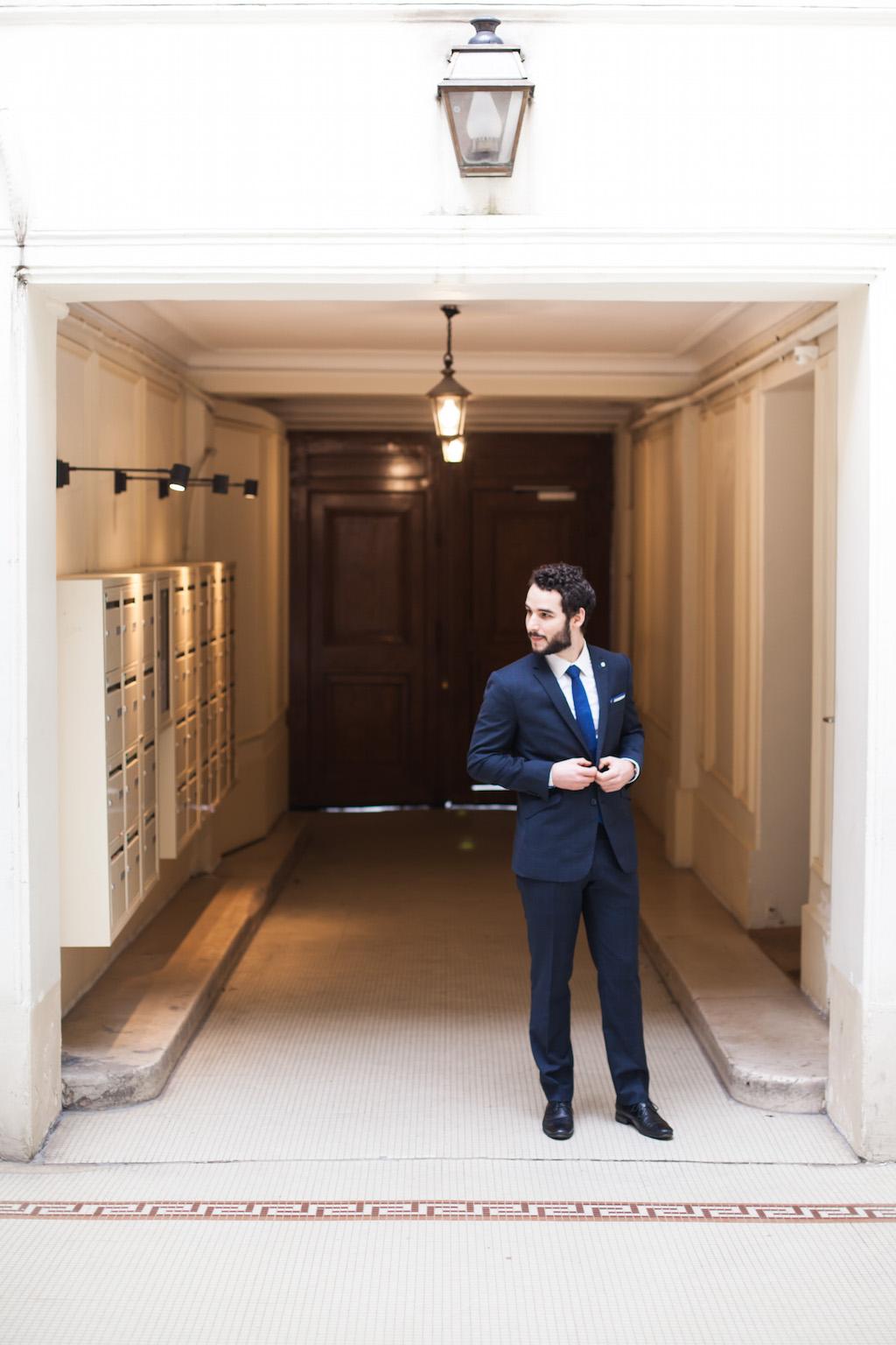blog mode homme paris leblogdemonsieur surmon31 costume surmesure