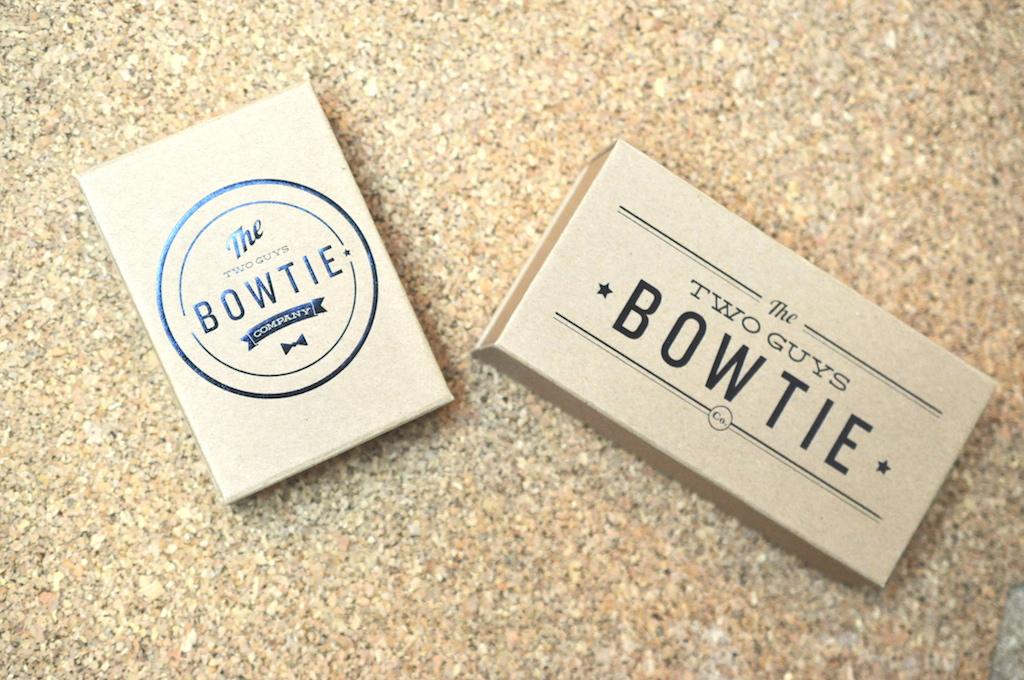 blog-mode-homme-paris-leblogdemonsieur-twoguysbowties-wooden-bowtie-1