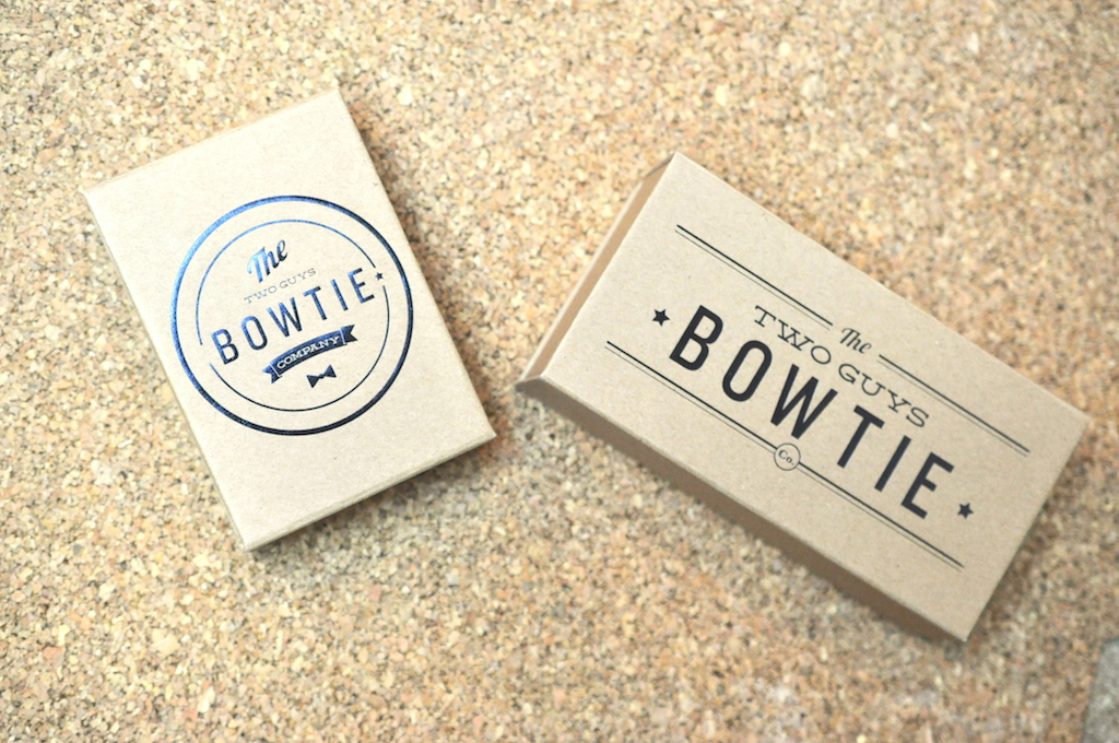 blog-mode-homme-paris-leblogdemonsieur-twoguysbowties-wooden-bowtie-1