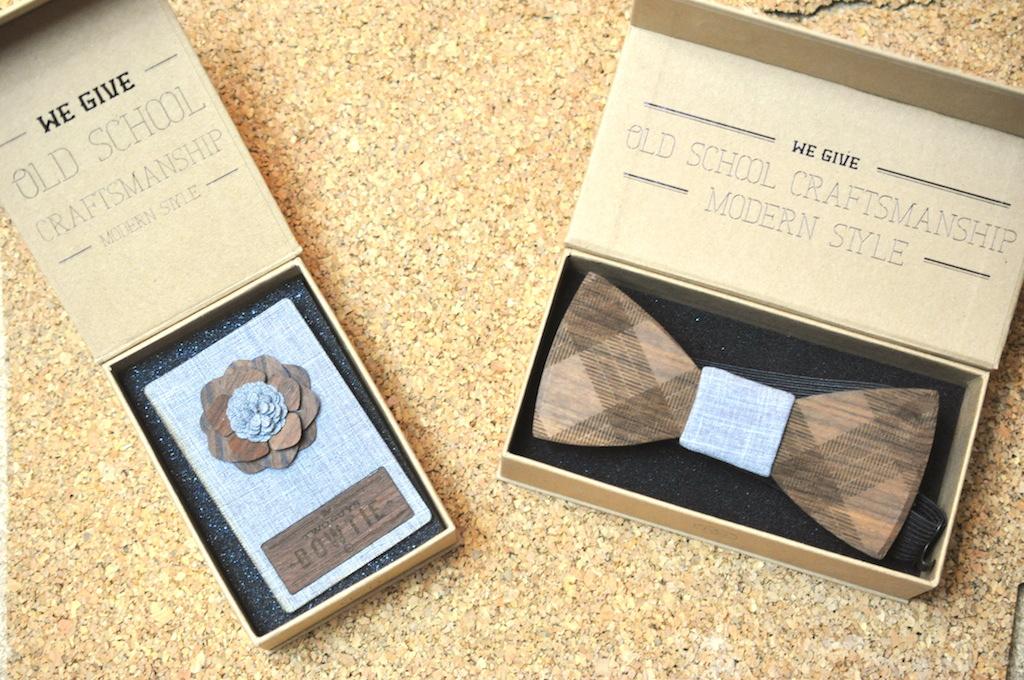 blog-mode-homme-paris-leblogdemonsieur-twoguysbowties-wooden-bowtie-2