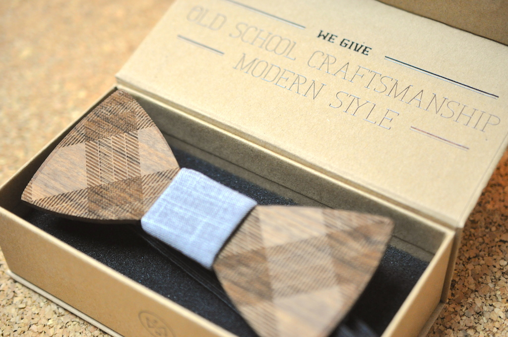blog-mode-homme-paris-leblogdemonsieur-twoguysbowties-wooden-bowtie-3