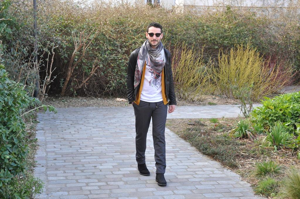 blog-mode-homme-leblogdemonsieur-sixetsept-lamoliere-sashaberry-brice-1
