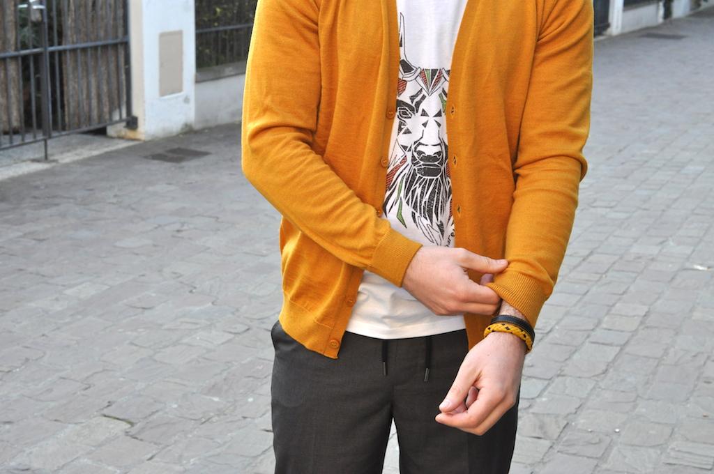 blog-mode-homme-leblogdemonsieur-sixetsept-lamoliere-sashaberry-brice-12