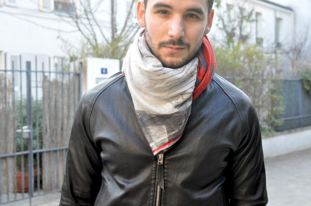 blog-mode-homme-leblogdemonsieur-sixetsept-lamoliere-sashaberry-brice-15