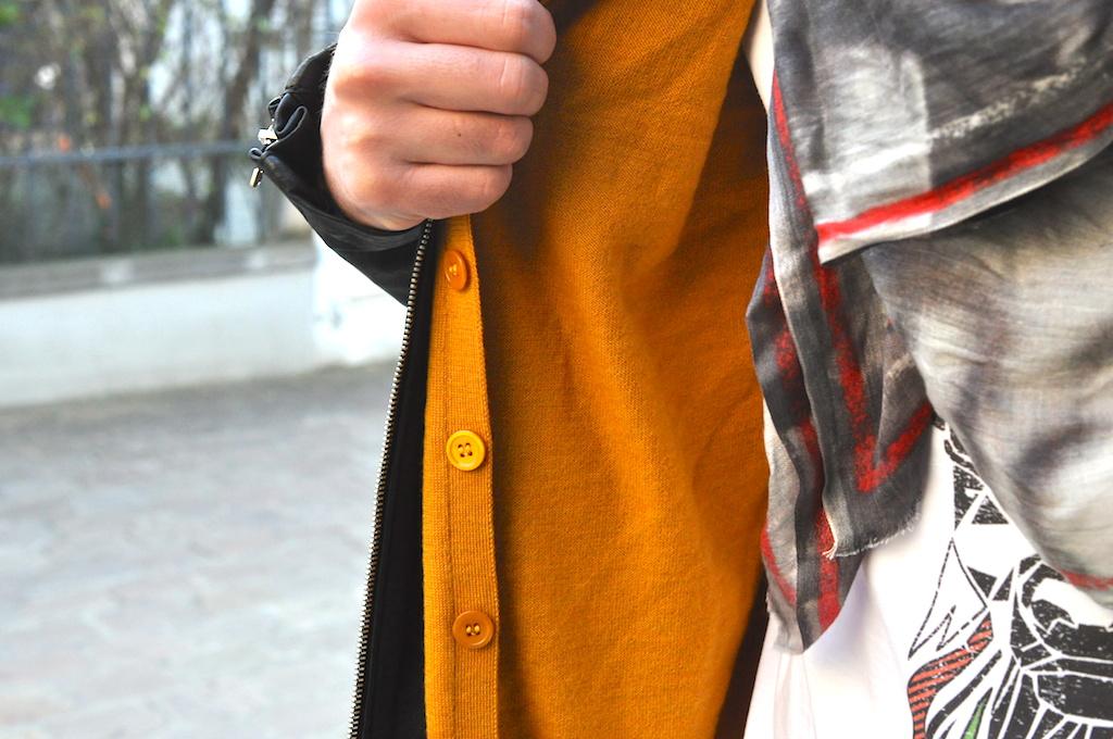 blog-mode-homme-leblogdemonsieur-sixetsept-lamoliere-sashaberry-brice-16