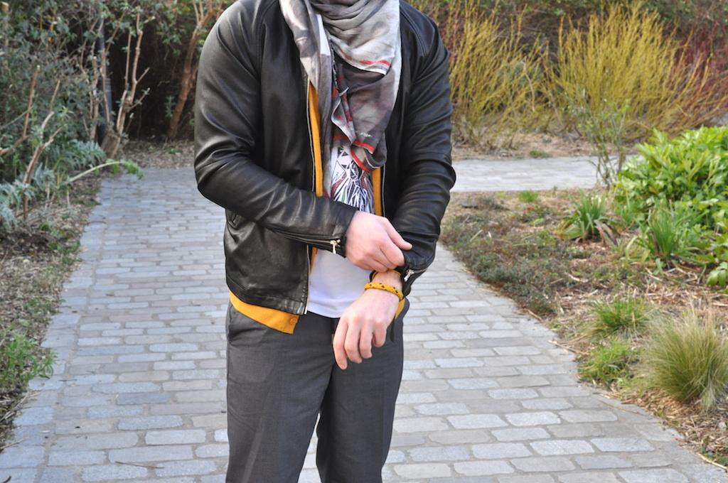 blog-mode-homme-leblogdemonsieur-sixetsept-lamoliere-sashaberry-brice-3