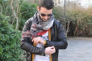 blog mode homme leblogdemonsieur sixetsept lamoliere sashaberry brice