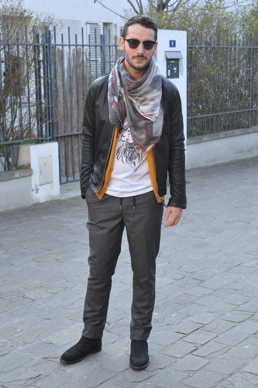 blog-mode-homme-leblogdemonsieur-sixetsept-lamoliere-sashaberry-brice-5