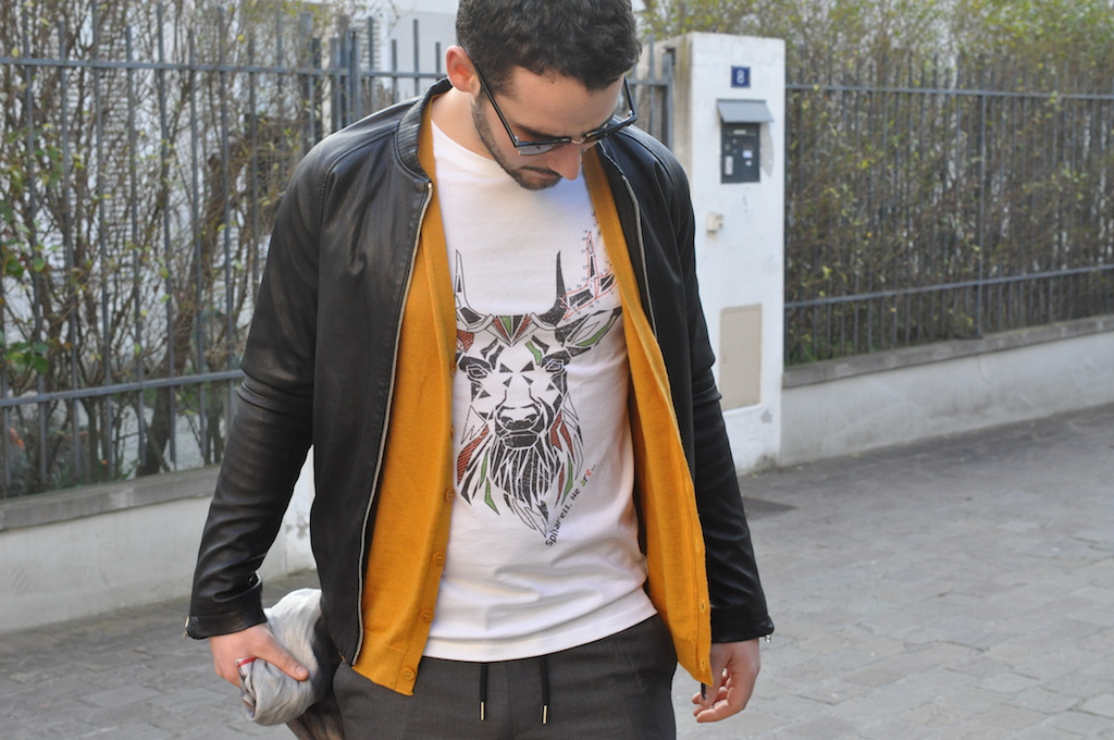 blog-mode-homme-leblogdemonsieur-sixetsept-lamoliere-sashaberry-brice-6