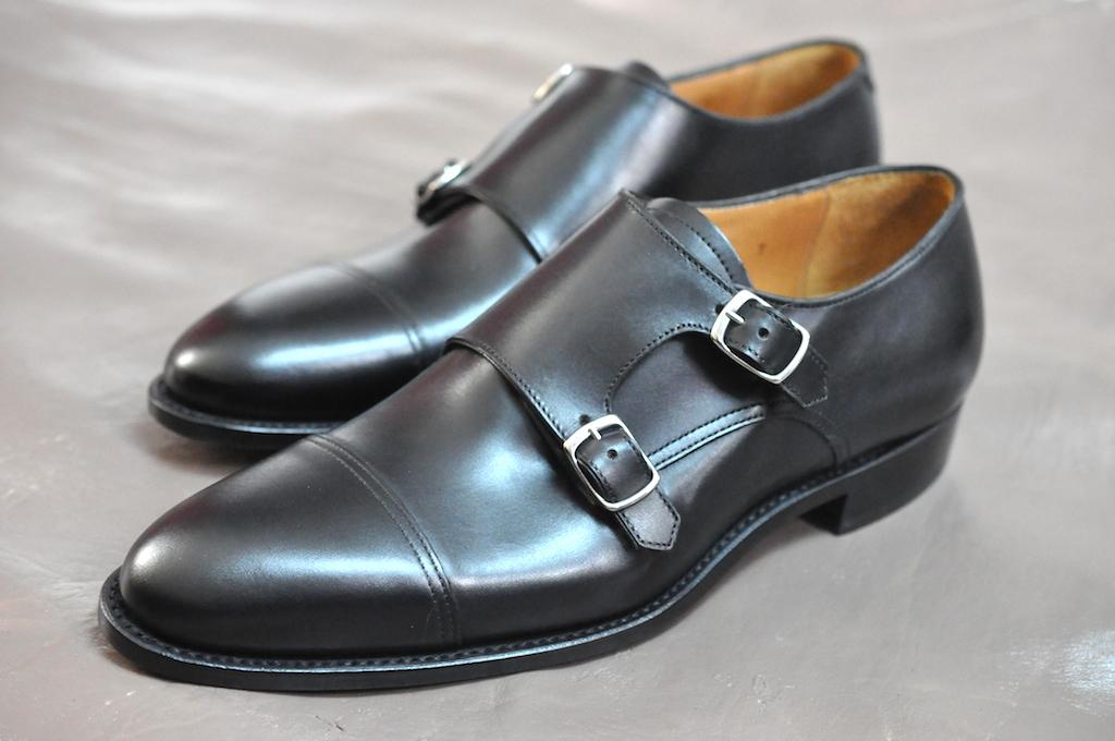 À Loding Blog Le Et – Boucles De Accessoires Monsieur Chaussures 7ygvYfb6