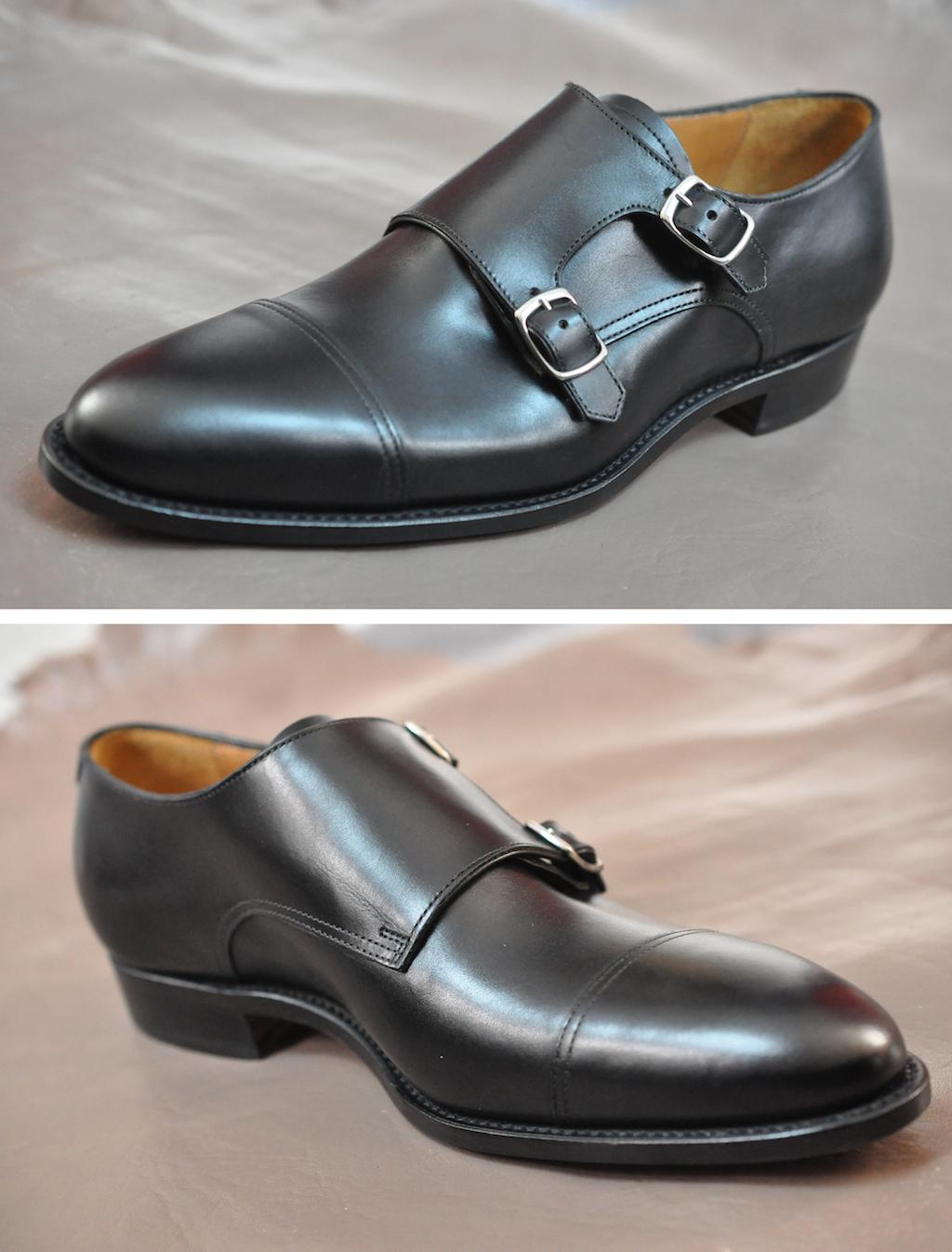 chaussures et accessoires loding le blog de monsieur. Black Bedroom Furniture Sets. Home Design Ideas