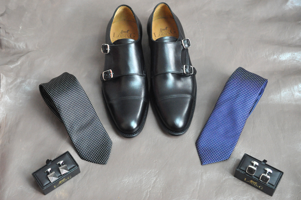 blog mode homme leblogdemonsieur loding