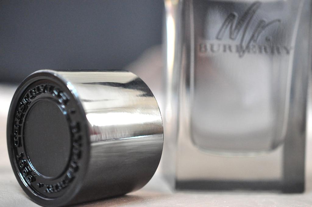 blog mode homme leblogdemonsieur mrburberry burberry parfum