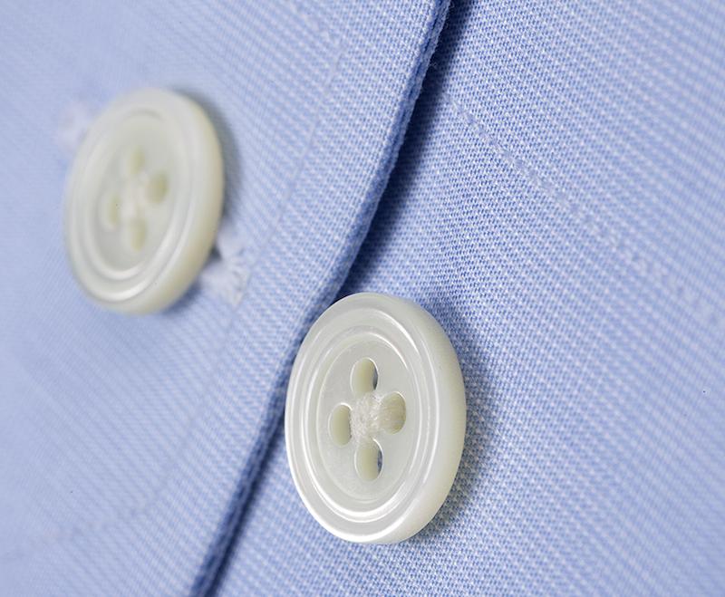 blog mode homme leblogdemonsieur paris chemise bouton nacre