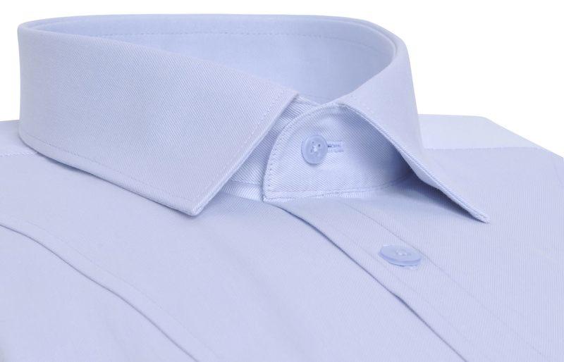 blog mode homme leblogdemonsieur paris chemise double retors