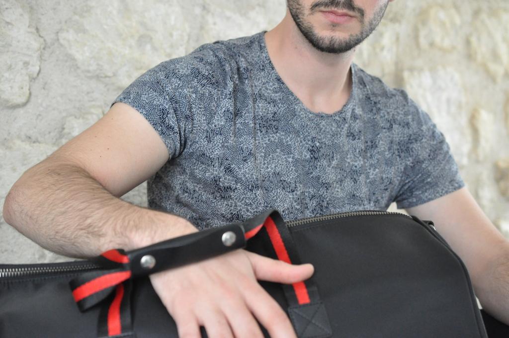 blog mode homme leblogdemonsieur paris eden park levis ikks 1