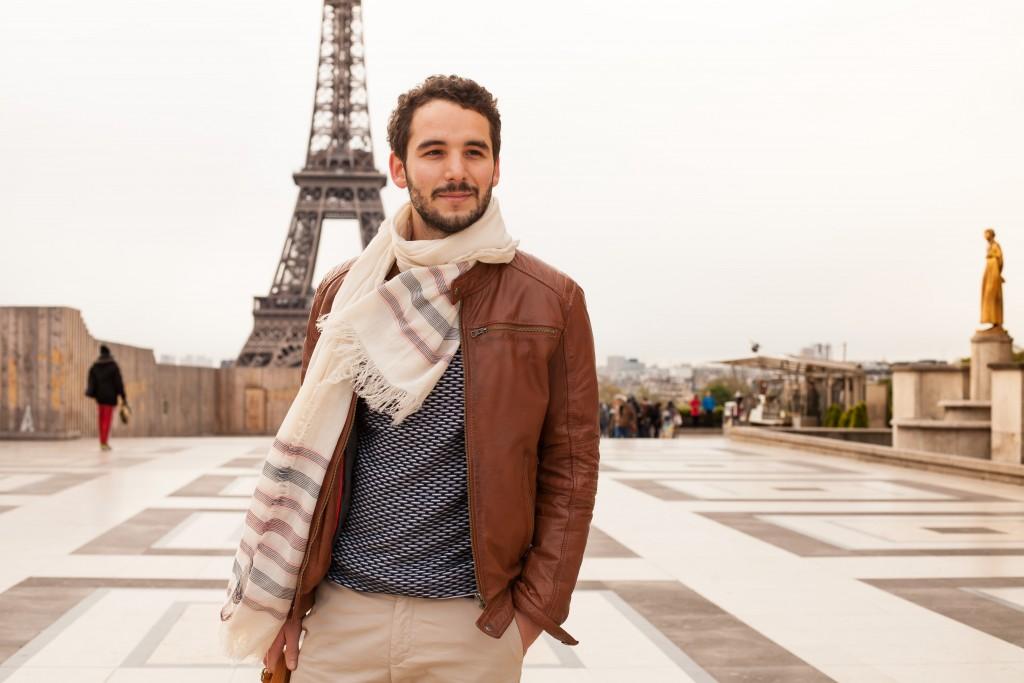 blog mode homme leblogdemonsieur paris ikks monsieurcharli flechesdephebus verazzano