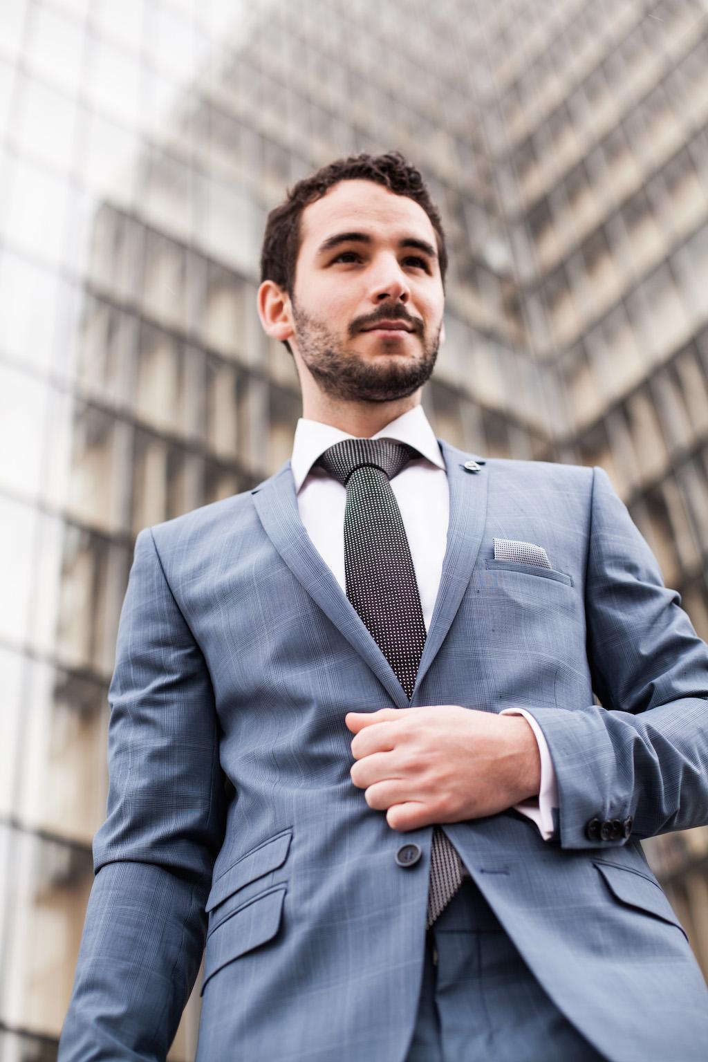 blog mode homme leblogdemonsieur paris izac loding