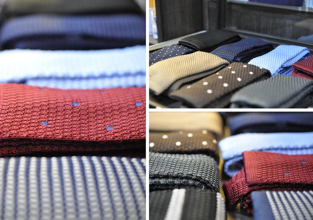 blog mode homme leblogdemonsieur tailor truck costume sur mesure