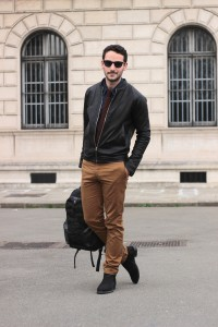 blog mode homme tour auto optic 2000 la moliere or de paris levis