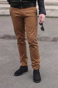 blog mode homme tour auto optic 2000 la moliere or de paris levis