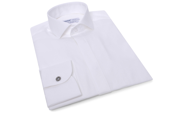 Chemise_homme_blanche_gorge_cachee_col_soho_32034_vue_2