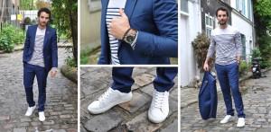 blog mode homme leblogdemonsieur mariodessuti costume ikks piola