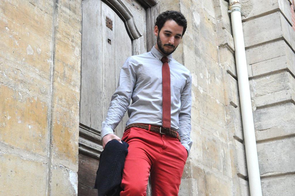 blog-mode-homme-leblogdemonsieur-menlook-mstudio-faguo-ikks-19