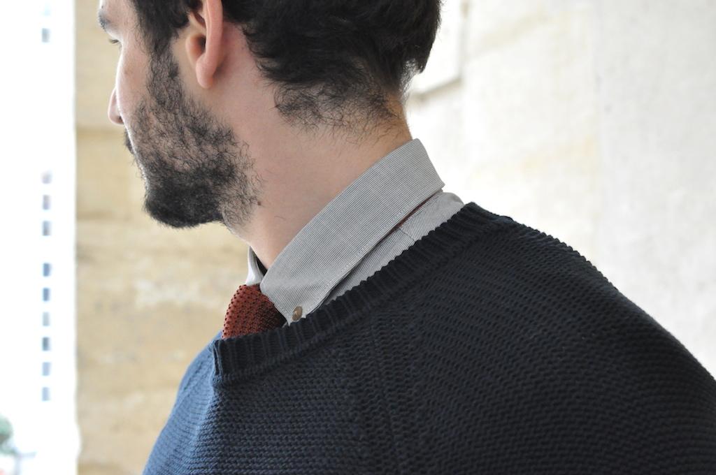 blog mode homme leblogdemonsieur menlook mstudio faguo ikks