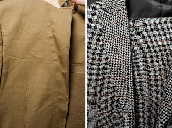 blog-mode-homme-leblogdemonsieur-reconnaitre-mauvais-costume-1
