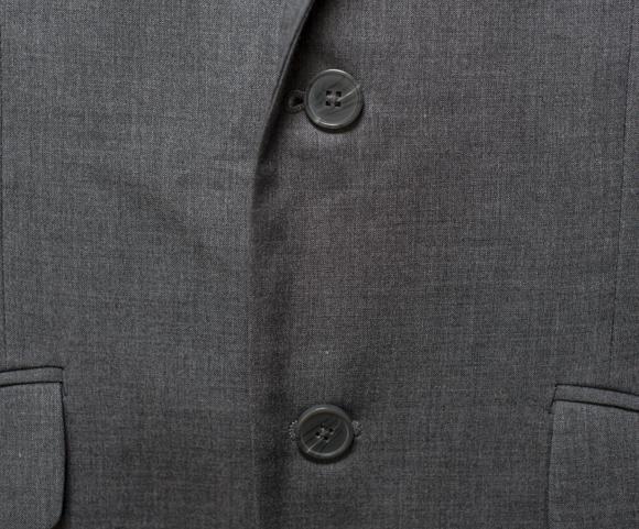 blog-mode-homme-leblogdemonsieur-reconnaitre-mauvais-costume-3