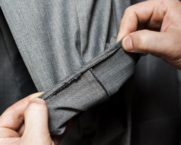 blog-mode-homme-leblogdemonsieur-reconnaitre-mauvais-costume-4