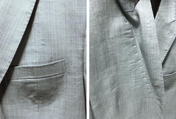 blog-mode-homme-leblogdemonsieur-reconnaitre-mauvais-costume-6