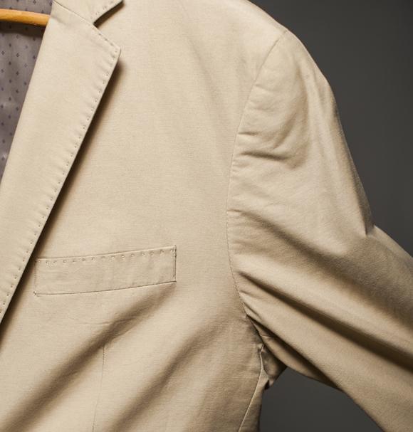 blog-mode-homme-leblogdemonsieur-reconnaitre-mauvais-costume-7