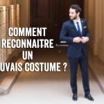 blog-mode-homme-leblogdemonsieur-reconnaitre-mauvais-costume-8