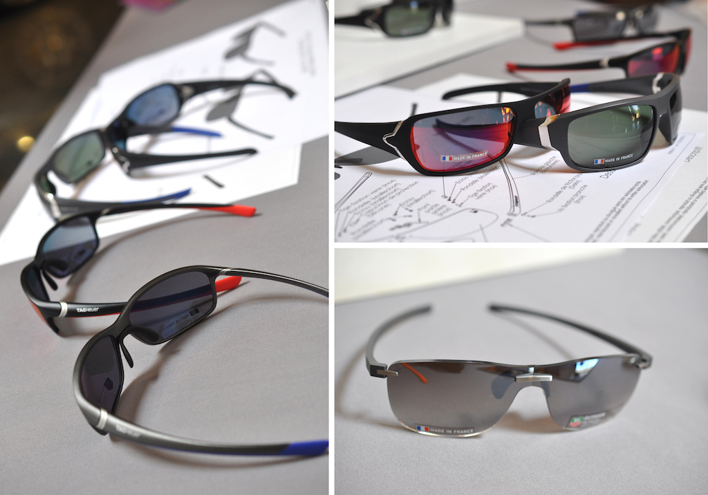 blog mode homme leblogdemonsieur tagheuer afflelou lunettes
