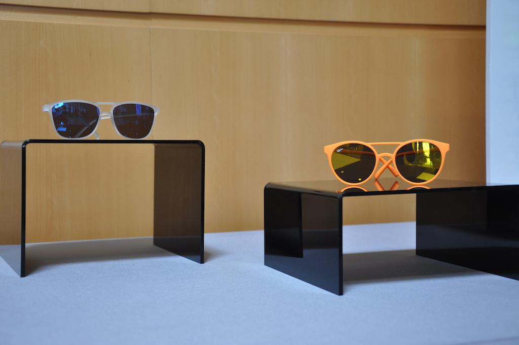 blog-mode-homme-leblogdemonsieur-tagheuer-afflelou-lunettes-3