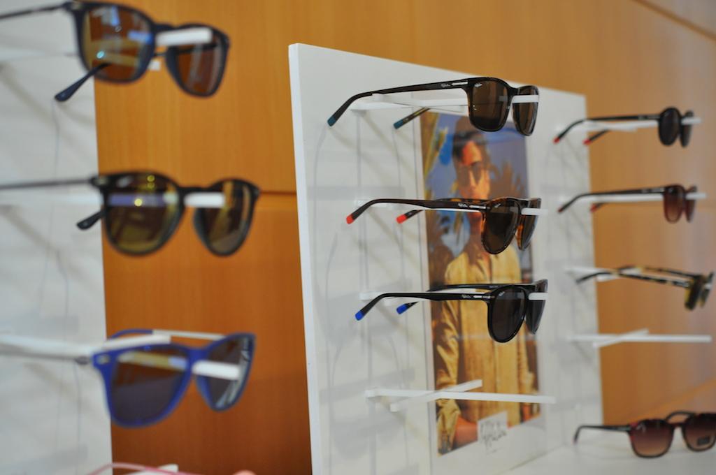 blog-mode-homme-leblogdemonsieur-tagheuer-afflelou-lunettes-4