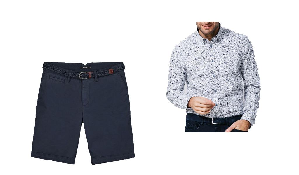 blog-mode-homme-leblogdemonsieur-brice