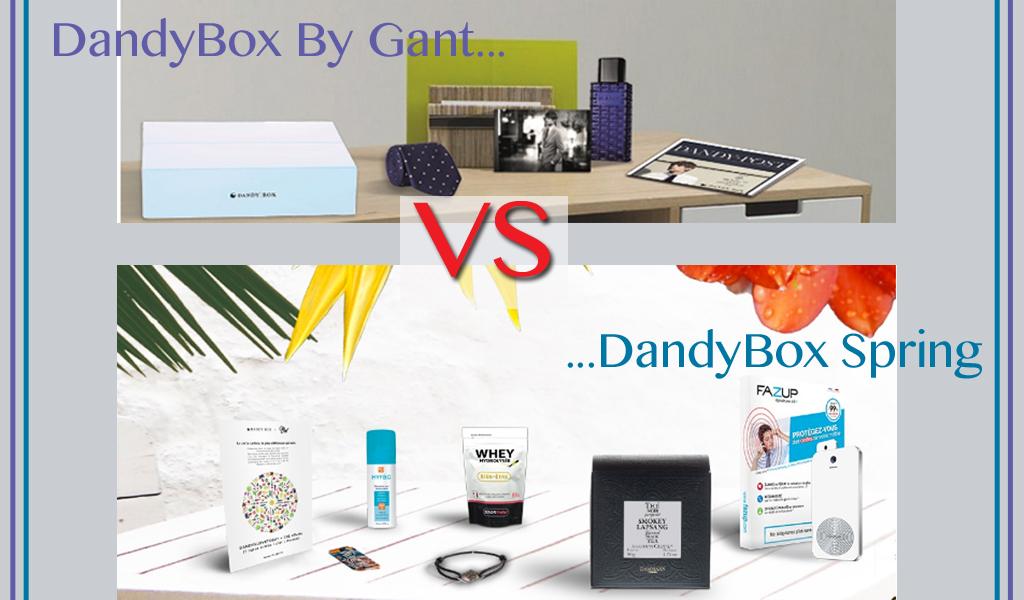 blog-mode-homme-leblogdemonsieur-dandybox