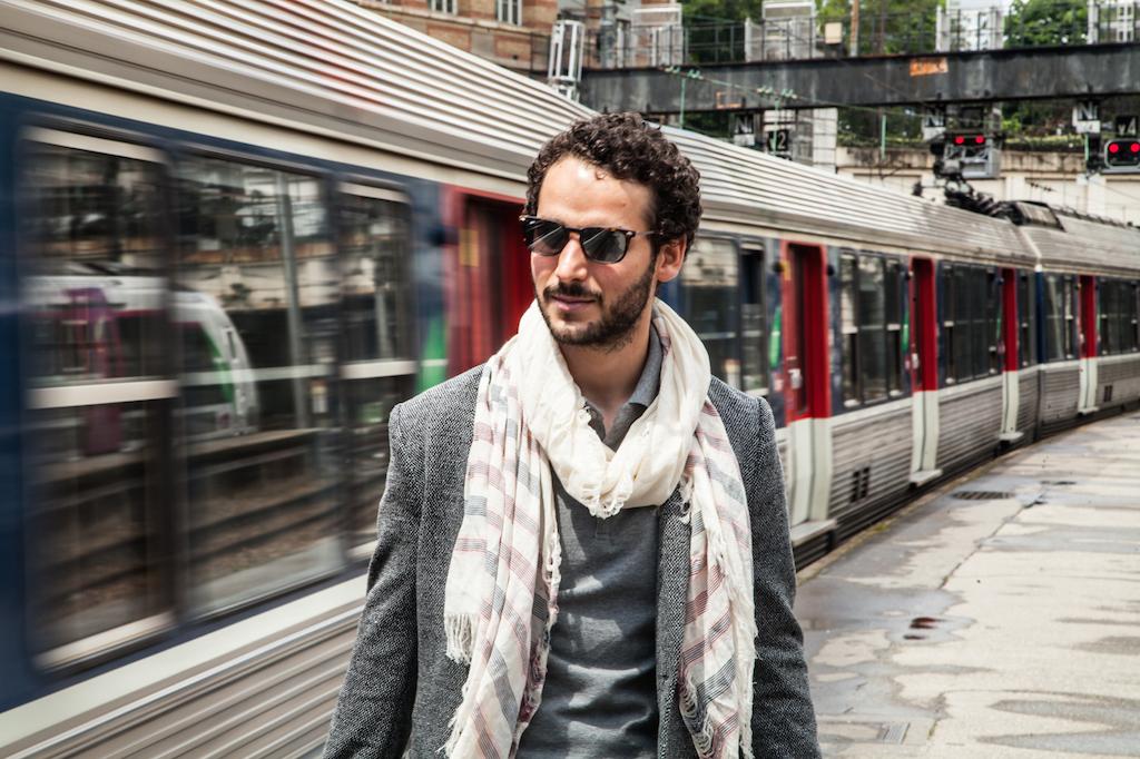 blog-mode-homme-leblogdemonsieur-look-outfit-afflelou-monsieurcharli-diesel-bexley-celio-fangio-lafeyt-brice-1