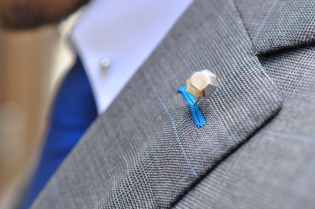 blog mode homme leblogdemonsieur paris TailorTrucks Bexley TheNines