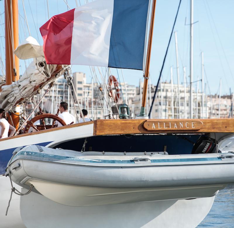 Pastis 51-Marseille-42