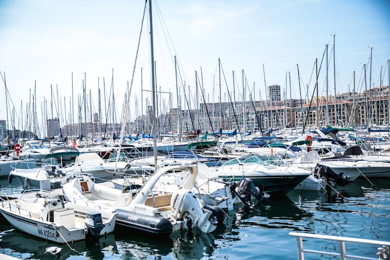 Pastis 51-Marseille-5
