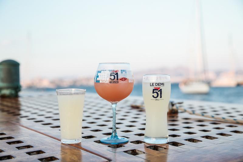 Pastis 51-Marseille-71