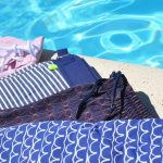 blog-mode-home-leblogdemonsieur-CuissedeGrenouilles-Gilis-ChateauLandon-Frescobol-Carioca-2